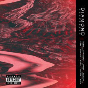 Diamond Construct self-titled album, Diamond Construct, Diamond Construct band, Diamond Construct metalcore band, metalcore, aggressive metalcore, Australian metalcore, Australian metalcore bands, metalcore bands, metalcore albums, new metalcore albums May 2019, new metalcore releases May 2019, nuove uscite metalcore, nuovi album metalcore maggio 2019, metalcore album review, recensioni metalcore, sickandsound, Greyscale Records, Kynan Groundwater, Braden Groundwater, Alex Ford, Adam Kilpatrick, Animus, Dreamcatcher, Paradox, Submerged, Night Terrors, Say it To My Face, Morphine Eyes, Hypno, Hailstorm, Wildfire, Attitude, Gloom, Diamond Construct self-titled album, Diamond Construct self-titled album tracklist, Listen to Diamond Construct self-titled, Stream Diamond Construct self-titled, Ascolta Diamond Construct self-titled, Diamond Construct Diamond Construct, DC band, diamondconstructaus, metalcore 2019, metalcore albums 2019, Diamond Construct self-titled album review
