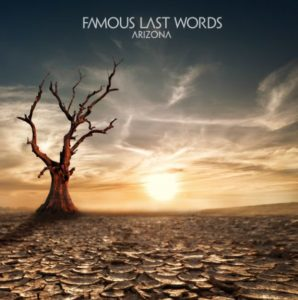 Famous Last Words Arizona EP, Famous Last Words, Famous Last Words band, Famous Last Words post-hardcore band, former A Walking Memory, post-hardcore, metalcore, SBG Records, Austin Griswold, Secret Service PR, interviews, post-hardcore albums 2019, post-hardcore albums May 2019, post-hardcore releases May 2019, new post-hardcore albums, post-hardcore bands, JT Tollas, Evan Foley, Tyler Myklebust, Cody Paige, interview with JT Tollas of Famous Last Words, Famous Last Words interview, Famous Last Words Arizona EP, Listen to Famous Last Words Arizona EP, Stream Famous Last Words Arizona EP, Ascolta Famous Last Words Arizona EP, Famous Last Words Arizona EP tracklist, track by track interview Famous Last Words, sickandsound, Runaways, The Game, Broken Glass, Scream, No Walls, Two-Faced Charade, Council of the Dead, The Incubus, You Could Have Made This Easier EP, In Your Face EP, Pick Your Poison EP, post-hardcore EP, post-hardcore EPs 2019, Famous Last Words Arizona EP review, Famous Last Words Arizona EP recensione