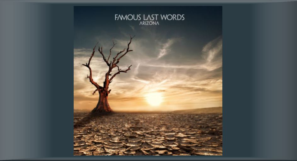 Famous Last Words Arizona EP review, Famous Last Words, Famous Last Words band, Famous Last Words post-hardcore band, former A Walking Memory, post-hardcore, metalcore, SBG Records, Austin Griswold, Secret Service PR, interviews, post-hardcore albums 2019, post-hardcore albums May 2019, post-hardcore releases May 2019, new post-hardcore albums, post-hardcore bands, JT Tollas, Evan Foley, Tyler Myklebust, Cody Paige, interview with JT Tollas of Famous Last Words, Famous Last Words interview, Famous Last Words Arizona EP, Listen to Famous Last Words Arizona EP, Stream Famous Last Words Arizona EP, Ascolta Famous Last Words Arizona EP, Famous Last Words Arizona EP tracklist, track by track interview Famous Last Words, sickandsound, Runaways, The Game, Broken Glass, Scream, No Walls, Two-Faced Charade, Council of the Dead, The Incubus, You Could Have Made This Easier EP, In Your Face EP, Pick Your Poison EP, post-hardcore EP, post-hardcore EPs 2019, Famous Last Words Arizona EP review, Famous Last Words Arizona EP recensione