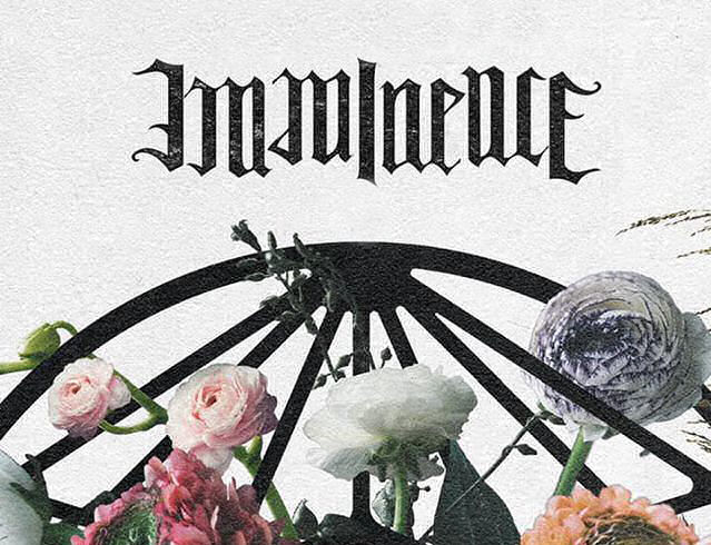 Imminence Turn The Light On review, Imminence, Imminence band, Imminence metalcore band, metalcore, Imminence Sweden, Arising Empire, SharpTone Records, Eddie Berg, Harald Barrett, Peter Hanström, Christian Höijer, This Is Goodbye, Turn The Light On, interview with Imminence, Imminence interview, interviews, interview with Harald Barrett of Imminence, Imminence Turn The Light On, Imminence Turn The Light On album, Imminence Turn The Light On tracklist, Listen to Imminence Turn The Light On, Stream Imminence Turn The Light On, Ascolta Imminence Turn The Light On, metalcore albums 2019, metalcore albums May 2019, nuovi album metalcore, metalcore releases May 2019, Erase, Paralyzed, Room to Breathe, Saturated Soul, Infectious, The Sickness, Death of You, Scars, Disconnected, Wake Me Up, Don't Tell a Soul, Lighthouse, Love & Grace, Imminence Turn The Light On review, Imminence Turn The Light On recensione, imminenceswe, alternative metalcore, metalcore bands, alternative metalcore bands, metalcore album, AOTY 2019, metalcore AOTY 2019, nuove uscite metalcore maggio 2019