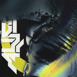 Northlane Alien album, Northlane, Top 10 Songs Of The Week, Weekly Playlist, Northlane band, Northlane metalcore band, metalcore, progressive metal, melodic metalcore, djent, Marcus Bridge, Jon Deiley, Josh Smith, Nic Pettersen, Discoveries, Singularity, Node, Mesmer, Alien, UNFD, sickandsound, metalcore album, Northlane new album, KINDA, Kinda Agency, Northlane Alien, Northlane Alien album, Northlane Alien tracklist, Details Matter, Bloodline, 4D, Talking Heads, Freefall, Jinn, Eclipse, Rift, Paradigm, Vultures, Sleepless, Northlane Bloodline single, new single by Northlane, metalcore albums 2019, metalcore albums August 2019, nuovi album metalcore, metalcore releases August 2019, metalcore bands, metalcore album