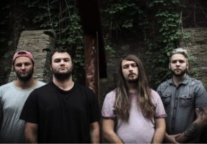 Odds of An Afterthought, Odds of An Afterthought band, Odds of An Afterthought metalcore band, metalcore breakout bands, metalcore bands, metalcore albums, Odds of An Afterthought Through Eyes of Change EP tracklist, Odds of An Afterthought Through Eyes of Change EP, metalcore EP, new metalcore albums May 2019, new metalcore releases May 2019, nuove uscite metalcore, nuovi album metalcore, new metalcore EPs, metalcore 2019, sickandsound, Carry The 4 PR, James Lloyd, Listen to Odds of An Afterthought Through Eyes of Change EP, Ascolta Odds of An Afterthought Through Eyes of Change EP, Stream Odds of An Afterthought Through Eyes of Change EP, Checkmate!, Keep Your Head Up, Kid (ft. Jeremy Schaeffer), Everything Will Be Different Now, Show Me a Sign, Fight or Flight, interview with Odds of An Afterthought, interview with Tanner Greely of Odds of An Afterthought, interviews, metalcore bands interviews, Tanner Greely, Andre Bertrand, Logan Greely, Aaron Eickholt, Finding the True Vine, StrongholdsEP, OOAA, OOAA band, Odds of An Afterthought Through Eyes of Change, metalcore