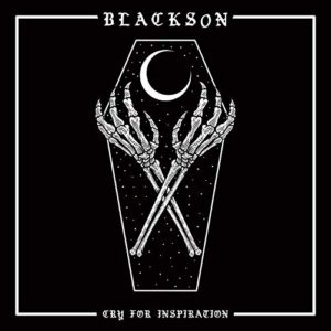 Blacks0n Cry For Inspiration EP, BLACKS0N, metalcore, deathcore, mathcore, Andrea Prati, Andrea Tinelli, Cry For Inspiration EP, Blacks0n Cry For Inspiration EP, Famined Records, A Forbidden Pleasure, On the Wings of Defeat, Nowhere to Run, Ears on Distant Stars, The Vent, metalcore duo, Italina metalcore, underground Italian metalcore, metalcore bands, mathcore bands, Blacks0n band, interview with Blacks0n, Blacks0n intervista, intervista con il duo Blacks0n, interviews, interviste, metalcore interviews, sickandsound, Blacks0n metalcore project, Listen to Blacks0n Cry For Inspiration EP, Ascolta Blacks0n Cry For Inspiration EP, Stream Blacks0n Cry For Inspiration EP, Blacks0n Cry For Inspiration EP tracklist, Blacks0n lineup, Blacks0n Parma, upcoming metalcore albums, metalcore releases July 2019, metalcore albums July 2019, nuove uscite metalcore, nuovi album metalcore, album metalcore in uscita, metalcore 2019, metalcore luglio 2019, metalcore EP, metalcore EPs July 2019, underground metalcore, underground deathcore, Chelsea Coronin, Blacks0n logo