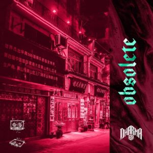 Dharma Obsolete EP, Top 10 Songs Of the Week, Weekly Playlist, metalcore chart, Dharma, Dharma band, Dharma metalcore band, metalcore, Nuno Rodrigues, Marcelo Franca, Diogo Vicente, Ana de Barros, Marta Brissos, Dharm Dreamcatcher EP, Dharma Obsolete EP, The Beast, Patterns, Paradise (feat. Anger), Obsolete, Inochi:Agari, Waterfall, Elements of My Mind, Listen to Dharma Obsolete EP, Stream Dharma Obsolete EP, Ascolta Dharma Obsolete EP, Dharma Obsolete EP recensione, Dharma Obsolete EP review, Dharma Obsolete EP tracklist, metalcore EPs 2019, metalcore albums 2019, underground metalcore bands, Portuguese metalcore bands, sickandsound, metalcore album review, metalcore releases June 2019, metalcore albums June 2019, nuove uscite metalcore, nuovi album metalcore, metalcore giugno 2019, metalcore reviews, new metalcore albums June 2019, metalcore 2019, recensioni metalcore