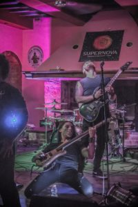 Enclaves @ Circolo Supernova 22 giugno 2019, SHARKS IN YOUR MOUTH @ Circolo Supernova setlist, ENCLAVES @ Circolo Supernova setlist, SHARKS IN YOUR MOUTH + ENCLAVES + WASTED YOUTH + GIVE UP THE GHOST Circolo Supernova 22 Giugno 2019, Circolo Acsi Supernova, sickandsound, metalcore events, metalcore concerts, metalcore, deathcore, progressive metalcore, hardcore, Posy Abbot Photographer, Alessandra Gordon, Sharks In Your Mouth, Enclaves, Wasted Youth, Give Up The Ghost, Sharks In Your Mouth Supernova live report, recensione concerto Sharks In Your Mouth, metalcore reviews, metalcore concert review, metalcore live report, metalcore festival, Sharks In Your Mouth Enclaves Wasted Youth Give Up The Ghost Supernova recensione, Sharks In Your Mouth Enclaves Wasted Youth Give Up The Ghost Supernova live report, recensione concerti metalcore giugno 2019, eventi metalcore giugno 2019, concerti metalcore giugno 2019, Sharks In Your Mouth Enclaves Wasted Youth Give Up The Ghost Supernova photo report, recensione concerto Enclaves, Sharks In Your Mouth setlist, Enclaves setlist, Sharks In Your Mouth metalcore band, Enclaves metalcore band, underground metalcore, metalcore bands, recensioni festival metalcore giugno 2019, metalcore giugno 2019, live reports, Sharks In Your Mouth Enclaves Wasted Youth Give Up The Ghost Circolo Supernova 22 giugno 2019, Sharks In Your Mouth tour 2019, recensioni metalcore, metalcore 2019, band metalcore italiane
