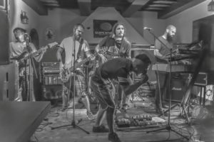 Give Up The Ghost @ Circolo Supernova 22 giugno 2019, SHARKS IN YOUR MOUTH @ Circolo Supernova setlist, ENCLAVES @ Circolo Supernova setlist, SHARKS IN YOUR MOUTH + ENCLAVES + WASTED YOUTH + GIVE UP THE GHOST Circolo Supernova 22 Giugno 2019, Circolo Acsi Supernova, sickandsound, metalcore events, metalcore concerts, metalcore, deathcore, progressive metalcore, hardcore, Posy Abbot Photographer, Alessandra Gordon, Sharks In Your Mouth, Enclaves, Wasted Youth, Give Up The Ghost, Sharks In Your Mouth Supernova live report, recensione concerto Sharks In Your Mouth, metalcore reviews, metalcore concert review, metalcore live report, metalcore festival, Sharks In Your Mouth Enclaves Wasted Youth Give Up The Ghost Supernova recensione, Sharks In Your Mouth Enclaves Wasted Youth Give Up The Ghost Supernova live report, recensione concerti metalcore giugno 2019, eventi metalcore giugno 2019, concerti metalcore giugno 2019, Sharks In Your Mouth Enclaves Wasted Youth Give Up The Ghost Supernova photo report, recensione concerto Enclaves, Sharks In Your Mouth setlist, Enclaves setlist, Sharks In Your Mouth metalcore band, Enclaves metalcore band, underground metalcore, metalcore bands, recensioni festival metalcore giugno 2019, metalcore giugno 2019, live reports, Sharks In Your Mouth Enclaves Wasted Youth Give Up The Ghost Circolo Supernova 22 giugno 2019, Sharks In Your Mouth tour 2019, recensioni metalcore, metalcore 2019, band metalcore italiane