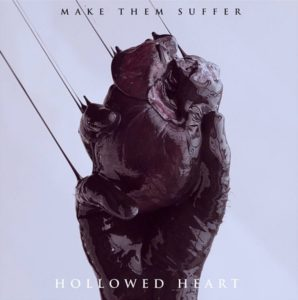 Make Them Suffer Hollowed Heart single, Top 10 Songs Of The Week, Weekly Playlist, Make Them Suffer, Make Them Suffer band, Make Them Suffer metalcore band, Australian metalcore, metalcore bands, metalcore albums, new metalcore singles June 2019, new metalcore June 2019, new metalcore releases, nuove uscite metalcore, metalcore 2019, Rise Records, Sean Harmanis, Booka Nile, Nick McLernon, Jordan Mather, Jaya Jeffery, Worlds Apart, Lord of Woe EP, Neverbloom, Old Souls, nuovi brani metalcore giugno 2019, metalcore chart, metalcore playlist, metalcore singles, Listen to Make Them Suffer Hollowed Heart, Stream Make Them Suffer Hollowed Heart, Ascolta Make Them Suffer Hollowed Heart, Make Them Suffer Hollowed Heart, new single by Make Them Suffer, new song by Make Them Suffer, new metalcore