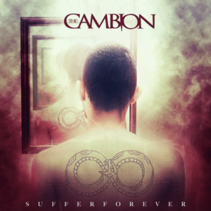 The Cambion Suffer Forever album, The Cambion, The Cambion band, The Cambion metalcore band, metalcore, interview with The Cambion, interview With Tyler Stockton of The Cambion, Scarim Management, The Cambion Suffer Forever tracklisting, Oliver Kamyszew, Tyler Stockton, Jake Evans, Brian Moore, CJ Rayson, The Cambion interview, metalcore interviews, interviews, sickandsound, metalcore albums 2019, metalcore releases 2019, new metalcore albums June 2019, new metalcore releases June 2019, nuove uscite metalcore, metalcore 2019, The Cambion Suffer Forever album, The Cambion Suffer Forever, deathcore, Oceano AngelMaker Prison The Cambion tour, DuckPhone Records, Blood Moon,Barren Wombs, Death Rattle, The Horde, The Teeth,They Wait, Night Stalker, Bastard, No Pressure, Soaked in Sweat, The Cambion Bad Seed EP, metalcore bands, deathcore bands, undeground metalcore bands, breakout metalcore bands, metalcore albums, new metalcore June