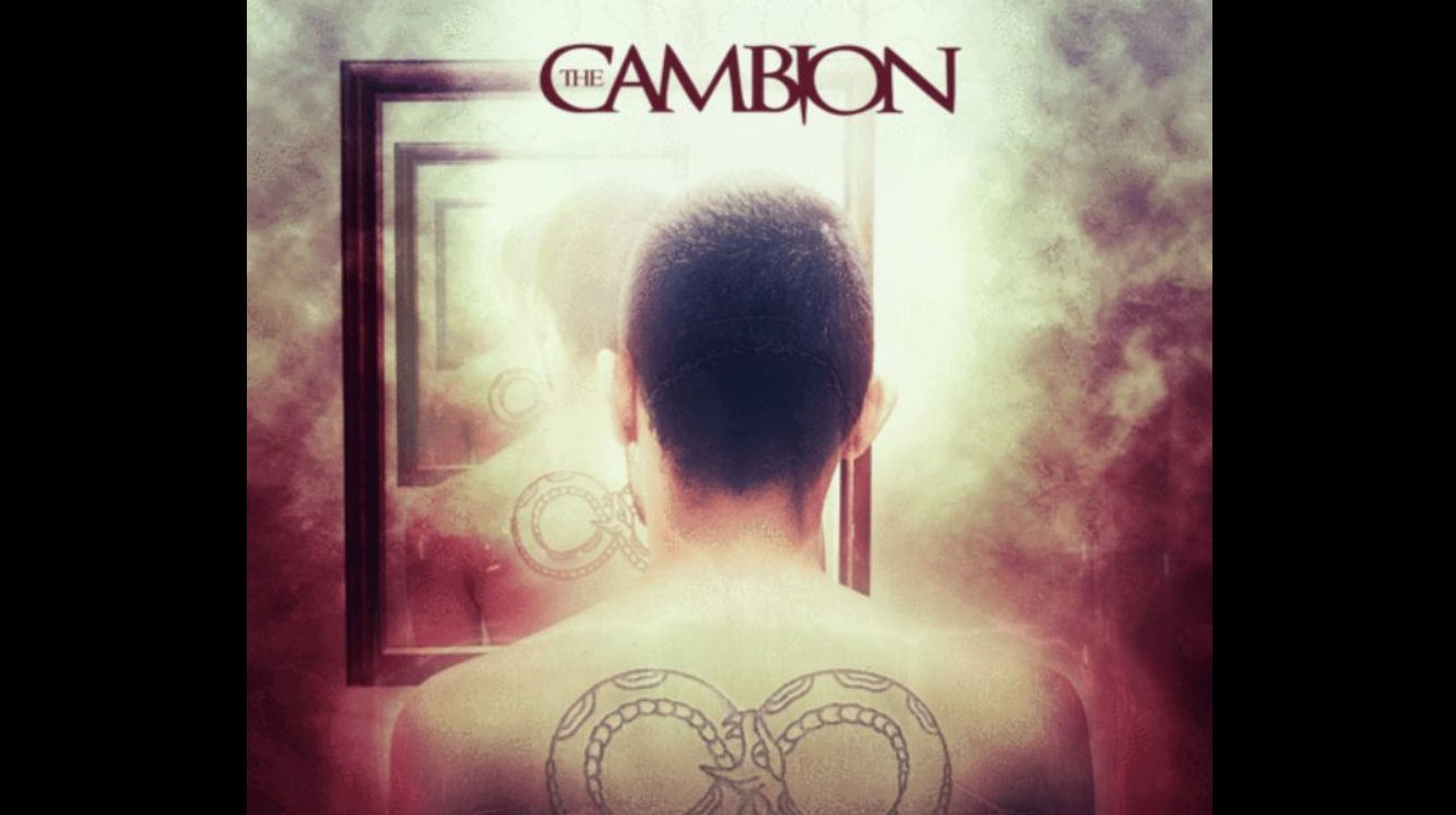 The Cambion interview, The Cambion, The Cambion band, The Cambion metalcore band, metalcore, interview with The Cambion, interview With Tyler Stockton of The Cambion, Scarim Management, The Cambion Suffer Forever tracklisting, Oliver Kamyszew, Tyler Stockton, Jake Evans, Brian Moore, CJ Rayson, The Cambion interview, metalcore interviews, interviews, sickandsound, metalcore albums 2019, metalcore releases 2019, new metalcore albums June 2019, new metalcore releases June 2019, nuove uscite metalcore, metalcore 2019, The Cambion Suffer Forever album, The Cambion Suffer Forever, deathcore, Oceano AngelMaker Prison The Cambion tour, DuckPhone Records, Blood Moon,Barren Wombs, Death Rattle, The Horde, The Teeth,They Wait, Night Stalker, Bastard, No Pressure, Soaked in Sweat, The Cambion Bad Seed EP, metalcore bands, deathcore bands, undeground metalcore bands, breakout metalcore bands, metalcore albums, new metalcore June