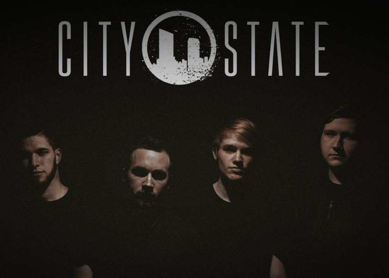 City State interview, City State, City State band, City State metalcore band, City State Equinox, City State Equinox album, City State Equinox EP, Listen to City State Equinox, Stream City State Equinox, Ascolta City State Equinox, interview with City State, City State interview, metalcore interviews, metalcore bands, metalcore albums, Famined Records, Carry The 4 PR, sickandsound, upcoming metalcore albums, nuove uscite metalcore, metalcore releases July 2019, metalcore releases September 2019, metalcore singles July 2019, metalcore albums September 2019, City State Equinox tracklisting, Dissolve, Crooked Walls, Vein, Wilt, Reflections, Exploit, White Lies, Bitter Sleep, Nothing New, Requiem, new metalcore albums, metalcore 2019, Duncan Green, Logan Jahr, Parker Sovinski, Daniel Bryan, City State Crooked Walls video, interviews, metalcore EPs, Finding Solace In Loss EP