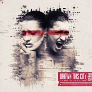 Drown This City Alpha // Survivor EP, Drown This City, Drown This City post-hardcore band, Australian post-hardcore, Australian metalcore, Alex Reade, Matthew Bean, Josh Renjen, Laurence Appleby, Anthony Pallas, KINDA, Kinda agency, Alpha // Survivor EP, UNFD, Don't Forget To, Stay Broken, In Your Image, Null, Love Makes Cowards Of Us All, Void, Drown This City Alpha // Survivor EP, Listen to Drown This City Alpha // Survivor EP, Stream Drown This City Alpha // Survivor EP, Ascolta Drown This City Alpha // Survivor EP, Drown This City Alpha // Survivor EP tracklisting, Drown This City Alpha // Survivor EP review, Drown This City Alpha // Survivor EP recensione, post-hardcore bands, female fronted metalcore bands, female fronted bands, new post-hardcore albums July 2019, post-hardcore July 2019, post-hardcore 2019, post-hardcore releases July 2019, new post-hardcore, nuove uscite metalcore, nuove uscite post-hardcore, nuovi album post-hardcore luglio 2019, UNFD roster, Drown This City band, post-hardcore albums, post-hardcore EPs, post-hardcore EPs 2019, Drown This City interview, interview with Alex and Josh of Drown This City, interviews, interviste metalcore, interviste post-hardcore