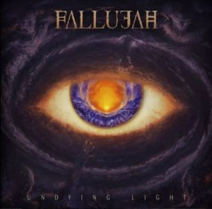 Fallujah Undying Light album, Fallujah, Fallujah band, Fallujah metal band, Nuclear Blast, Austin Griswold, Secret Service Publicity, Secret Service PR, interview with Fallujah, interviews, progressive metal interviews, interview with Scott Carstairs of Fallujah, Fallujah Undying Light album, Listen to Fallujah Undying Light, Stream Fallujah Undying Light, Ascolta Fallujah Undying Light, Fallujah Undying Light tracklist, Glass House, Last Light, Ultraviolet, Dopamine, The Ocean Above, Hollow, Sanctuary, Eyes Like The Sun, Distant And Cold, Departure, Leper Colony, Nomadic, The Harvest Wombs, The Flash Prevails, Dreamless, Undying Light, technical death metal, progressive metal, deathcore, progressive metal albums 2019, progressive metal releases 2019, progressive metal bands, progressive metal albums, Antonio Palermo, Scott Carstairs, Robert Morey, Andrew Baird, Fallujah lineup, Fallujah interview, sickandsound, new album by Fallujah, Fallujah Undying Light