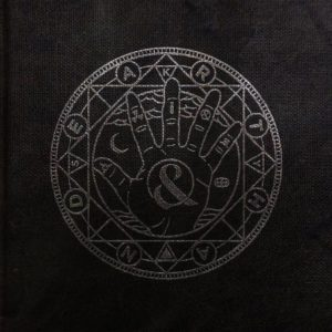 Of Mice and Men Earthandsky album, Of Mice & Men, Of Mice & Men band, Of Mice & Men metalcore band, Of Mice and Men, Listen to Of Mice & Men Earthandsky, Stream Of Mice & Men Earthandsky, Ascolta Of Mice & Men Earthandsky, Aaron Pauley, Phil Manansala, Alan Ashby, Valentino Arteaga, The Flood, Restoring Force, Cold World, Defy, Earthandsky, Rise Records, sickandsound, OM&M, Of Mice & Men new album, KINDA agency, metalcore albums September 2019, metalcore releases September 2019, metalcore bands, metalcore albums, nuove uscite metalcore, nuovi album metalcore, metalcore 2019, Of Mice & Men new album, Of Mice & Men Earthandsky album, Of Mice & Men Earthandsky artwork, Of Mice & Men Earthandsky tracklisting, Gravedancer, As We Suffocate, Taste Of Regret, Mushroom Cloud, Pieces, Deceiver/Deceived, Earth & Sky, The Mountain, Meltdown, Linger, How To Survive, Of Mice and Men Earthandsky album, Of Mice & Men Earthandsky review, Of Mice & Men Earthandsky recensione, Of Mice & Men Earthandsky tracklist, metalcore albums, metalcore bands, metalcore chart, Of Mice & Men Earthandsky release, Of Mice & Men Earthandsky rating