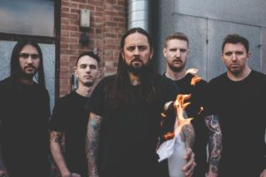 Thy Art Is Murder band, Thy Art Is Murder, Thy Art Is Murder deathcore band, deathcore bands, deathcore albums, deathcore 2019, new album by Thy Art Is Murder, Thy Art Is Murder Human Target, Thy Art Is Murder Human Target album, Listen to Thy Art Is Murder Human Target, Stream Thy Art Is Murder Human Target, Ascolta Thy Art Is Murder Human Target, Nuclear Blast, Human Target, Thy Art Is Murder Human Target tracklist, Human Target, New Gods, Death Squad Anthem, Make America Hate Again, Eternal Suffering, Welcome Oblivion, Atonement, Voyeurs Into Death, Eye for an Eye, Chemical Christ, deathcore albums July 2019, deathcore releases July 2019, nuovi album deathcore, album deathcore uscita luglio, deathcore luglio 2019, new deathcore albums, CJ McMahon, Andy Marsh, Sean Delander, Kevin Butler, Jesse Beahler, Thy Art Is Murder Human Target review, Thy Art Is Murder Human Target recensione, nuove uscite deathcore, Thy Art Is Murder recensione, Thy Art Is Murder Human Target discografia, Thy Art Is Murder Human Target release date, Thy Art Is Murder Human Target review, Thy Art Is Murder Human Target recensione