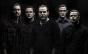 Wage War, Wage War band, Wage War metalcore band, metalcore, Fearless Records, Briton Bond, Cody Quistad, Seth Blake, Chris Gaylord, Stephen Kluesener, Blueprints, Deadweight, Pressure, Wage War Pressure, Wage War Pressure album, Wage War Pressure tracklisting, Listen to Wage War Pressure, Stream Wage War Pressure, Ascolta Wage War Pressure, new album by Wage War, Wage War Pressure recensione, Wage War Pressure review, Who I Am, Prison, Grave, Ghost, Me Against Myself, Hurt, Low, The Line, Fury, Forget My Name, Take The Fight, Will We Ever Learn, Wage War Pressure release date, metalcore album review, recensioni metalcore, nuove uscite metalcore, nuovi album metalcore agosto 2019, metalcore albums August 2019, new metalcore releases August 2019, metalcore 2019, metalcore albums, metalcore bands, upcoming metalcore albums, metalcore August 2019, new metalcore albums, metalcore chart, metalcore playlist