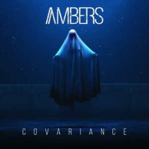 Ambers Covariance EP, metalcore chart, metalcore playlist, Ambers, Ambers metalcore band, Ambers progressive metalcore band, Peter Lehmkuhl, Benjamin Hoti, Maurice Ernst, Felix Baumhauer, Tobias Ernst, progressive metalcore, metalcore, German metalcore, metalcore bands, metalcore albums, metalcore EPs, metalcore 2019, progressive metalcore 2019, progressive metalcore albums August 2019, metalcore albums August 2019, metalcore releases August 2019, Ambers Covariance EP, Listen to Ambers Covariance EP, Stream Ambers Covariance EP, Ascolta Ambers Covariance EP, Ambers Covariance EP recensione, Ambers Covariance EP review, Ambers Covariance EP tracklisting, Superlife promo, Chris Konrad, Meager Skies, Obsolete, Emergence, Paralyzed, Covariance, Ambers Covariance video, new metalcore albums August 2019, nuove uscite metalcore, recensioni metalcore, nuovi album metalcore, metalcore agosto 2019, metalcore interviews, interviste metalcore, Ambers interview, interview with Ambers metalcore band