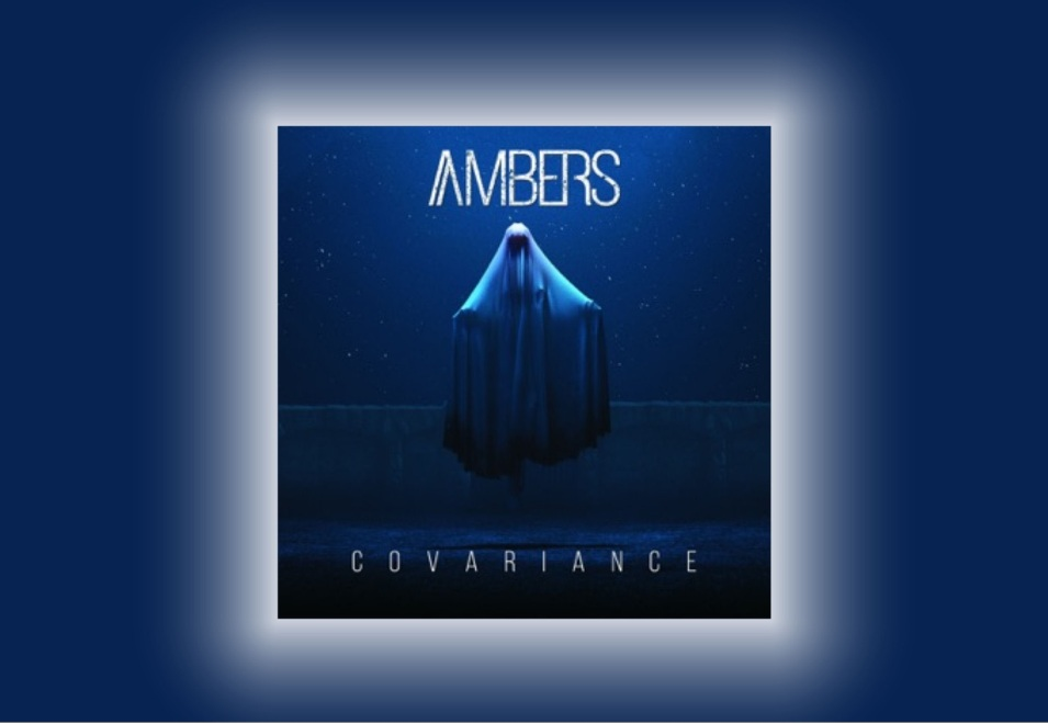 Ambers Covariance EP recensione, Ambers, Ambers metalcore band, Ambers progressive metalcore band, Peter Lehmkuhl, Benjamin Hoti, Maurice Ernst, Felix Baumhauer, Tobias Ernst, progressive metalcore, metalcore, German metalcore, metalcore bands, metalcore albums, metalcore EPs, metalcore 2019, progressive metalcore 2019, progressive metalcore albums August 2019, metalcore albums August 2019, metalcore releases August 2019, Ambers Covariance EP, Listen to Ambers Covariance EP, Stream Ambers Covariance EP, Ascolta Ambers Covariance EP, Ambers Covariance EP recensione, Ambers Covariance EP review, Ambers Covariance EP tracklisting, Superlife promo, Chris Konrad, Meager Skies, Obsolete, Emergence, Paralyzed, Covariance, Ambers Covariance video, new metalcore albums August 2019, nuove uscite metalcore, recensioni metalcore, nuovi album metalcore, metalcore agosto 2019