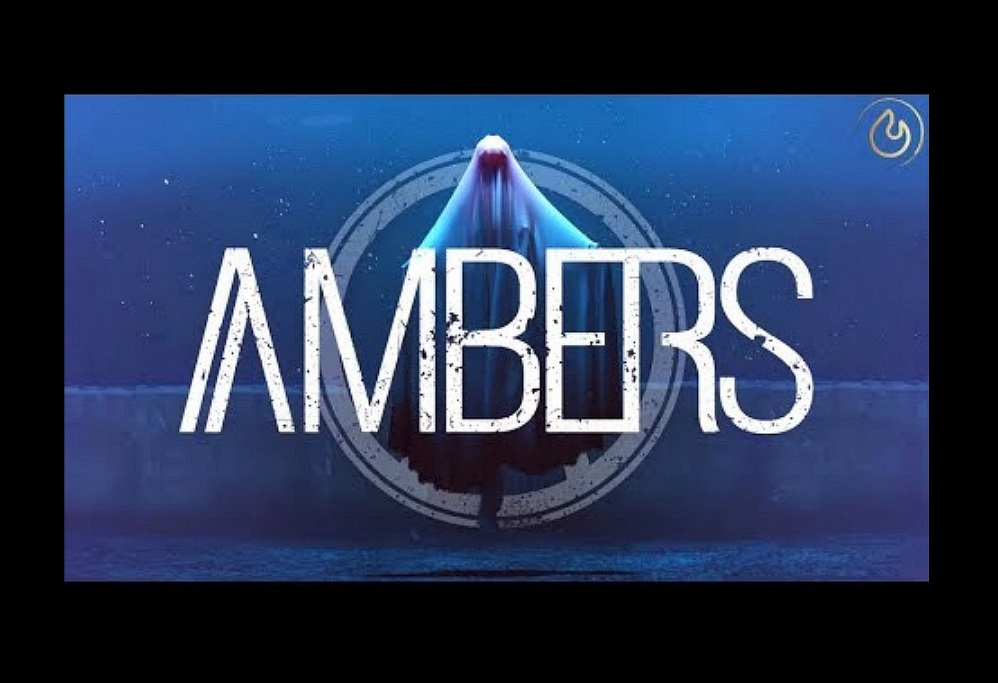 Ambers interview, Ambers, Ambers metalcore band, Ambers progressive metalcore band, Peter Lehmkuhl, Benjamin Hoti, Maurice Ernst, Felix Baumhauer, Tobias Ernst, progressive metalcore, metalcore, German metalcore, metalcore bands, metalcore albums, metalcore EPs, metalcore 2019, progressive metalcore 2019, progressive metalcore albums August 2019, metalcore albums August 2019, metalcore releases August 2019, Ambers Covariance EP, Listen to Ambers Covariance EP, Stream Ambers Covariance EP, Ascolta Ambers Covariance EP, Ambers Covariance EP recensione, Ambers Covariance EP review, Ambers Covariance EP tracklisting, Superlife promo, Chris Konrad, Meager Skies, Obsolete, Emergence, Paralyzed, Covariance, Ambers Covariance video, new metalcore albums August 2019, nuove uscite metalcore, recensioni metalcore, nuovi album metalcore, metalcore agosto 2019, metalcore interviews, interviste metalcore, Ambers interview, interview with Ambers metalcore band, metalcore chart