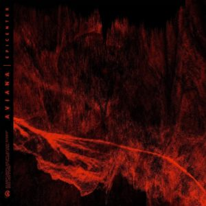 Aviana Epicenter album, AVIANA, Aviana band, Joel Holmqvist, Marcus Heffler, Oscar Forsman, Sebastian Colque, Niclas Bergström, Aviana Polarize, Arising Empire, Nuclear Blast, Aviana Epicenter, Aviana Epicenter album, Aviana Epicenter tracklisting, Listen to Aviana Epicenter, Stream Aviana Epicenter, Ascolta Aviana Epicenter, new album by Aviana, My Worst Enemy, Red Sky, Altitude Sickness, Erased, Heavy Feather, Look Away, Celosia, Frail, Melancholia, Hidden, Ikigai, More Than a Name, Aviana metalcore band, Swedish metalcore, metalcore bands, metalcore albums, metalcore releases August 2019, metalcore albums August 2019, new metalcore albums August 2019, metalcore, nuove uscite metalcore, nuovi album metalcore, metalcore agosto 2019, album metalcore agosto 2019, metalcore 2019, new metalcore albums, sickandsound, metalcore chart, metalcore playlist, Aviana Epicenter recensione, Aviana Epicenter review