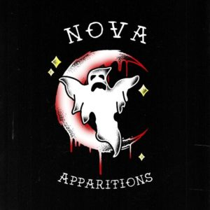 NOVA Apparitions EP, NOVA, Top 10 Songs Of The Week, Weekly Playlist, NOVA band interview, NOVA metalcore band, Diego Carriuolo, Matthew Pero, Joseph Vidal, Derek Crowley, Nick Lapierre, Nova Apparitions EP, Listen to Nova Apparitions EP, Stream Nova Apparitions EP, metalcore interviews, metalcore, nu metal, metalcore albums August 2019, metalcore EPs August 2019, metalcore 2019, metalcore August 2019, Ghost, Gone, Distant, Reflections, Absence, Stranger, Nova Apparitions EP tracklisting, wearenovact, interview with NOVA, new metalcore albums, metalcore breakout bands, NOVA interview