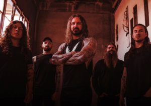 As I Lay Dying, As I Lay Dying band, As I Lay Dying metalcore band, As I Lay Dying new album, metalcore, metalcore bands, metalcore albums, Tim Lambesis , Phil Sgrosso, Nick Hipa, Josh Gilbert, Jordan Mancino, Beneath the Encasing of Ashes, Frail Words Collapse, Shadows Are Security, An Ocean Between Us, The Powerless Rise, Awakened, Burn To Emerge, Blinded, Shaped By Fire, Undertow, Torn Between, Gatekeeper, The Wreckage, My Own Grave, Take What's Left, Redefined (feat. Jake Luhrs of August Burns Red), Only After We've Fallen, The Toll It Takes, As I Lay Dying Shaped By Fire tracklisting, As I Lay Dying Shaped By Fire tracklist, As I Lay Dying Shaped By Fire album, Listen to As I Lay Dying Shaped By Fire, Stream As I Lay Dying Shaped By Fire, Ascolta As I Lay Dying Shaped By Fire, As I Lay Dying Shaped By Fire review, As I Lay Dying Shaped By Fire rating, As I Lay Dying Shaped By Fire recensione, nuovo album As I Lay Dying, Nuclear Blast, nuovi album metalcore, recensioni metalcore, metalcore releases September 2019, metalcore albums September 2019, album metalcore settembre 2019, nuove uscite metalcore settembre 2019, metalcore chart, metalcore 2019, metalcore albums 2019, metalcore AOTY 2019