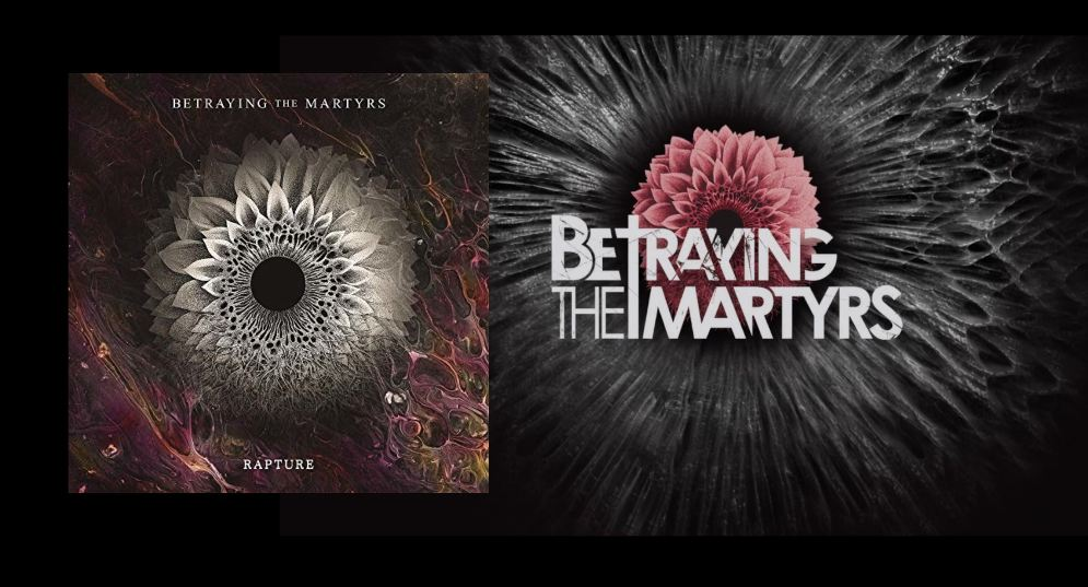 Betraying The Martyrs Rapture recensione, Betraying The Martyrs, Betraying The Martyrs metalcore band, Betraying The Martyrs band, Betraying The Martyrs Rapture, Betraying The Martyrs Rapture album, Listen to Betraying The Martyrs Rapture, Stream Betraying The Martyrs Rapture, melodic metalcore, symphonic metalcore, metalcore sinfonico, metalcore, deathcore, Betraying The Martyrs Rapture review, Betraying The Martyrs Rapture recensione, sickandsound, metalcore album review, Aaron Matts, Victor Guillet, Baptiste Vigier, Steeves Hostin, Valentin Hauser, Boris Le Gal, French metalcore, BTM, Ascolta Betraying The Martyrs Rapture, Betraying The Martyrs Rapture release date, metalcore chart, metalcore playlist, Betraying The Martyrs Rapture tracklisting, Ignite, Eternal Machine, Down, The Iron Gates, Parasite, The Sound Of Letting You Go, The Swarm, Monster, Imagine, Incarcerated, Rapture, new album by Betraying The Martyrs, Sumerian Records, metalcore 2019, new metalcore albums September 2019, new metalcore releases albums September 2019, nuove uscite metalcore, nuovi album metalcore, metalcore settembre 2019, metalcore September 2019