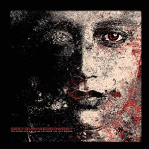 """SeeYouSpaceCowboy The Correlation Between Entrance and Exit Wounds album, SeeYouSpaceCowboy, SeeYouSpaceCowboy band, SeeYouSpaceCowboy metalcore band, SeeYouSpaceCowboy sasscore band, metalcore, sasscore, hardcore, sickandsound, SeeYouSpaceCowboy The Correlation Between Entrance and Exit Wounds tracklisting, SeeYouSpaceCowboy The Correlation Between Entrance and Exit Wounds album, Listen to SeeYouSpaceCowboy The Correlation Between Entrance and Exit Wounds, Stream SeeYouSpaceCowboy The Correlation Between Entrance and Exit Wounds, Ascolta SeeYouSpaceCowboy The Correlation Between Entrance and Exit Wounds, SeeYouSpaceCowboy, Pure Noise Records, KINDA, Kinda agency, Connie Sgarbossa, Jesse Price, Ethan Sgarbossa, Cameron Phipps, Bryan Prosser, Armed with Their Teeth, With High Hopes and Clipped Wings, Disdain Coupled with a Wide Smile, A Space Marked """"Escape"""", Prolonging the Inevitable Forever, Late December, Have You Lost the Plot, Put on a Show, Don't Let Them See You Fall, No Words, No Compensating Lies, Dissertation of an Idle Voice, The Phoenix Must Reset, metalcore playlist, metalcore chart, metalcore 2019, hardcore 2019, hardcore albums September 2019, hardcore releases September 2019, new hardcore albums, SeeYouSpaceCowboy interview, SYSC"""