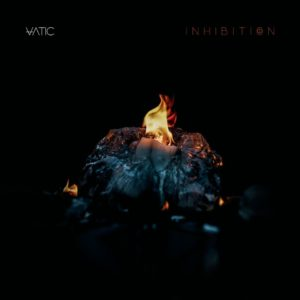 Vatic Inhibition EP, Vatic, Vatic band, Vatic Inhibition EP recensione, Vatic Inhibition EP review, Vatic metalcore band, Vatic Melbourne, Vatic Australian band, Vatic Inhibition EP tracklisting, Vatic Inhibition EP album, Vatic Inhibition EP, Listen to Vatic Inhibition EP, Stream Vatic Inhibition EP, Ascolta Vatic Inhibition EP, recensioni metalcore, metalcore, ambient metalcore, Australian metalcore, Aussiecore, Matt Payne, Dinesh Senaratna, Adam Bonnefin, Zakary Luttrell, Dylan Houston, Vatic Elegy feat. Jacob Charlton of Thornhill, Vatic Elegy video, underground metalcore bands, breakout metalcore bands, new metalcore albums September 2019, new metalcore releases September 2019, new metalcore EPs September 2019, nuovi album metalcore settembre, nuove uscite metalcore settembre, nuovi EP metalcore, metalcore albums, metalcore EPs, metalcore chart, metalcore playlist, metalcore bands, vaticaus, VATIC, Bottles, Fibreglass, Shade, Elegy, Songbird