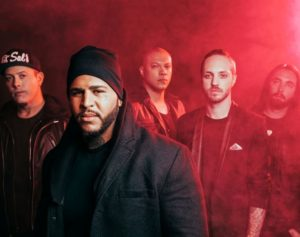 Bad Wolves metalcore band, Bad Wolves, Bad Wolves band, Bad Wolves N.A.T.I.O.N. album, Listen to Bad Wolves N.A.T.I.O.N., Stream Bad Wolves N.A.T.I.O.N., Ascolta Bad Wolves N.A.T.I.O.N., Bad Wolves N.A.T.I.O.N. recensione, Bad Wolves N.A.T.I.O.N. review, Bad Wolves N.A.T.I.O.N. tracklist, Bad Wolves N.A.T.I.O.N. tracklisting, Bad Wolves N.A.T.I.O.N., nuovo album Bad Wolves, Eleven Seven Music, KINDA, metalcore 2019, hard rock 2019, new metalcore albums October 2019, metalcore releases October 2019, nuovi album metalcore, nuove uscite metalcore, metalcore ottobre 2019, I'll Be There, No Messiah, Learn To Walk Again, Killing Me Slowly, Better Off This Way, Foe Or Friend, Sober, Back In The Days, The Consumerist, Heaven So Heartless, Crying Game, LA Song, Tommy Vext, Doc Coyle, Chris Cain, Kyle Konkiel, John Boecklin, Bad Wolves Disobey, Bad Wolves False Flags Volume I, Bad Wolves False Flags Volume II, Kinda agency, sickandsound, recensioni metalcore, Bad Wolves I'll Be There video