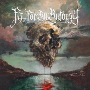 """Fit For An Autopsy The Sea Of Tragic Beasts album,Fit For An Autopsy, Fit For An Autopsy band, Fit For An Autopsy deathcore band, Fit For An Autopsy The Sea Of Tragic Beasts, Fit For An Autopsy The Sea Of Tragic Beasts album, Listen to Fit For An Autopsy The Sea Of Tragic Beasts, Stream Fit For An Autopsy The Sea Of Tragic Beasts, Ascolta Fit For An Autopsy The Sea Of Tragic Beasts, Fit For An Autopsy The Sea Of Tragic Beasts review, Fit For An Autopsy The Sea Of Tragic Beasts recensione, Fit For An Autopsy The Sea Of Tragic Beasts tracklisting, Fit For An Autopsy The Sea Of Tragic Beasts tracklist, new album by Fit For An Autopsy, deathcore, deathcore albums, deathcore bands, new deathcore albums October 2019, new deathcore releases October 2019, nuovi album deathcore, deathcore ottobre 2019, deathcore 2019, Nuclear Blast Records, The Sea of Tragic Beasts, No Man Is Without Fear, Shepherd, Your Pain Is Mine, Mirrors, Unloved, Mourn, Warfare, Birds of Prey, Napalm Dreams, Will Putney, Pat Sheridan, Josean Orta, Tim Howley, Joe Badolato, Peter """"Blue"""" Spinazola, deathcore albums 2019, Fit For An Autopsy lineup, nuovo album Fit For An Autopsy, recensioni deathcore, FFAA"""