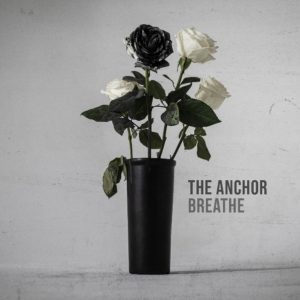 The Anchor Breathe album, The Anchor, The Anchor band, The Anchor metalcore band, The Anchor Breathe, The Anchor Breathe tracklisting, Listen to The Anchor Breathe, Stream The Anchor Breathe, Manic Kat Records, Through Rose, Breathe, One More Day, Lifeline, Waves, Of Saying Goodbye, Revive, Chance, The Calm Before, Carry The 4 PR, Linzey Rae, Cory Jones, Ryan Miller, Keenan Luebbers, Adam Johnson, The Anchor Through Rose video, new metalcore albums October 2019, metalcore albums October 2019, metalcore releses October 2019, female-fronted metalcore, The Anchor A World Ahead, The Anchor Make It Last EP, metalcore 2019, metalcore bands, metalcore albums, interviews, metalcore interviews, interview with Linzey Rae of The Anchor, The Anchor interview, metalcore chart, metalcore, interview with metalcore band, upcoming metalcore albums