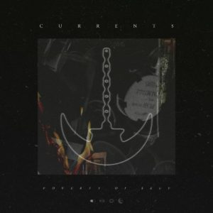 Currents Poverty Of Self, Currents, Currents band, Currents metalcore band, metalcore, djent, progressive metalcore, sickandsound, SharpTone Records, currentsofficial, Brian Wille, Chris Wiseman, Dee Cronkite, Matt Young, Ryan Castaldi, The Place I Feel Safest, Victimized EP, Life//Lost, I Let The Devil In EP, latest single by Currents, CurrentsCT, Listen to Currents Poverty Of Self, Stream Currents Poverty Of Self, Ascolta Currents Poverty Of Self, new single by Currents, Currents Poverty Of Self video, Poverty Of Self, metalcore 2019, new metalcore singles November 2019, new metalcore November 2019, new metalcore releases November 2019, metalcore songs November, metalcore novembre, nuove uscite metalcore, nuovi singoli metalcore novembre 2019, metalcore chart