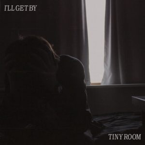 I'll Get By Tiny Room EP, I'll Get By, I'll Get By band, I'll Get By melodic hardcore band, melodic hardcore bands, melodic hardcore albums, melodic hardcore EP, I'll Get By Tiny Room EP tracklisting, Tragedy, No Hope, Worth it, Hesitation, Worrying, Your Arrow, I'll Get By Tiny Room EP, Listen to I'll Get By Tiny Room EP, Stream I'll Get By Tiny Room EP, melodic hardcore, hardcore, melodic hardcore interviews, sickandsound, interview with Jesse Lakerveld of I'll Get By, I'll Get By interview, interviews, melodic hardcore albums 2019, melodic hardcore releases 2019, new melodic hardcore albums, melodic hardcore 2019, melodic hardcore albums November 2019, melodic hardcore Novemebr 2019, Jesse Lakerveld, Wessel van der Spek, Marijn Borsboom, Jerry Klein, Joost Lammers, underground melodic hardcore