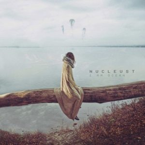 Nucleust I Am Ocean EP, Nucleust, Nucleust band, Nucleust metalcore band, Nucleust I Am Ocean recensione, Nucleust I Am Ocean review, Listen to Nucleust I Am Ocean EP, Stream Nucleust I Am Ocean EP , Ascolta Nucleust I Am Ocean EP, Nucleust I Am Ocean EP, Nucleust I Am Ocean EP tracklisting, Nucleust I Am Ocean EP tracklist, Meds, Walls Of Glass, Dark Days, Fade Out, I Am Ocean, metalcore, metalcore bands, metalcore albums, recensioni metalcore, progressive metalcore, Jayden Walker, Pete Lofthouse, Jake Isard, Max Palizban, Nucleust Fractured Equilibrium, Nucleust Terra Cerebral, Nucleust Resistivity, metalcore EP 2019, metalcore albums November 2019, metalcore releases November 2019, new metalcore albums November 2019, nuove uscite metalcore, nuovi album metalcore, metalcore 2019, album metalcore novembre 2019, metalcore EP 2019, metalcore chart, Australian metalcore, Australian metalcore bands, Nucleust interview, interviste metalcore, metalcore interviews