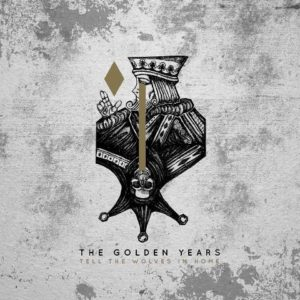 Tell The Wolves I'm Home The Golden Years EP, Tell The Wolves I'm Home, Tell The Wolves I'm Home band, TTWIH, TTWIH band, Tell The Wolves I'm Home metalcore band, Tell The Wolves I'm Home The Golden Years EP, Tell The Wolves I'm Home The Golden Years EP Tracklist, Kingslayer, Desensitized, Counterfeit, Midas, Jester, Tell-Tale, metalcore, recensioni metalcore, metalcore 2019, metalcore albums 2019, metalcore albums November 2019, metalcore releases November 2019, nuovi album metalcore, metalcore EP, nuove uscite metalcore, album metalcore novembre 2019, Somber EP, Persevere EP, Ghost EP, The Golden Years EP, Listen to Tell The Wolves I'm Home The Golden Years EP, Stream Tell The Wolves I'm Home The Golden Years EP, Ascolta Tell The Wolves I'm Home The Golden Years EP, Tell The Wolves I'm Home The Golden Years recensione, Tell The Wolves I'm Home The Golden Years review, post-hardcore, Jon-Micah Bayliss, Cole Kennon, Mikey Vanatta, Ben Mueller, Patterson Ford