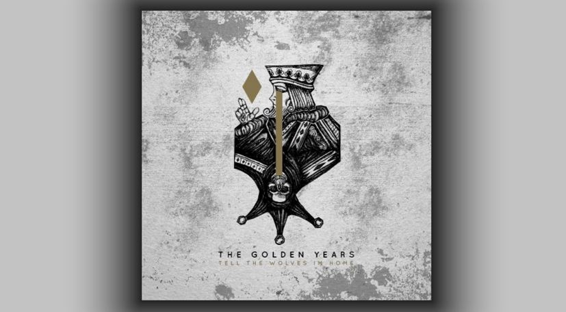 Tell The Wolves I'm Home The Golden Years recensione, Tell The Wolves I'm Home, Tell The Wolves I'm Home band, TTWIH, TTWIH band, Tell The Wolves I'm Home metalcore band, Tell The Wolves I'm Home The Golden Years EP, Tell The Wolves I'm Home The Golden Years EP Tracklist, Kingslayer, Desensitized, Counterfeit, Midas, Jester, Tell-Tale, metalcore, recensioni metalcore, metalcore 2019, metalcore albums 2019, metalcore albums November 2019, metalcore releases November 2019, nuovi album metalcore, metalcore EP, nuove uscite metalcore, album metalcore novembre 2019, Somber EP, Persevere EP, Ghost EP, The Golden Years EP, Listen to Tell The Wolves I'm Home The Golden Years EP, Stream Tell The Wolves I'm Home The Golden Years EP, Ascolta Tell The Wolves I'm Home The Golden Years EP, Tell The Wolves I'm Home The Golden Years recensione, Tell The Wolves I'm Home The Golden Years review, post-hardcore, Jon-Micah Bayliss, Cole Kennon, Mikey Vanatta, Ben Mueller, Patterson Ford