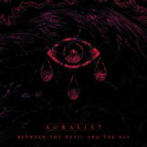 Auralist Between The Devil And The Sea album, Auralist, Auralist band, Auralist progressive metalcore band, Auralist Between The Devil And The Sea tracklist, Auralist Between The Devil And The Sea, Auralist Between The Devil And The Sea album, Auralist Between The Devil And The Sea recensione, Auralist Between The Devil And The Sea review, recensioni metalcore, progressive metalcore albums December 2019, progressive metalcore releases December 2019, nuove uscite metalcore dicembre 2019, metalcore 2019, progressive metalcore 2019, Listen to Auralist Between The Devil And The Sea, Ascolta Auralist Between The Devil And The Sea, Stream Auralist Between The Devil And The Sea, nuovi album metalcore, metalcore dicembre 2019, progressive metalcore bands, underground metalcore albums, Nico Hansen, Rasmus Ipsen, John Petersen, Rasmus Nohr, Timmi Raaby, Failed State, Digital Misery, Emerald, The Lives We Live, Eye Of The Storm, Inner Hell, Rama, Between The Devil And The Sea, Deadweight, Mother Moon, metalcore chart
