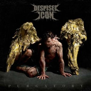 Despised Icon Purgatory album, deathcore, Despised Icon Purgatory, Despised Icon, deathcore 2019, best deathcore albums 2019, recensioni deathcore, deathcore, sickandsound, Listen to Despised Icon Purgatory, Stream Despised Icon Purgatory, Ascolta Despised Icon Purgatory album, Despised Icon Purgatory recensione, Despised Icon Purgatory review, Nuclear Blast Records, Despised Icon deathcore band, deathcore bands, deathcore albums 2019, nuove uscite deathcore, album deathcore 2019, album deathcore novembre 2019, deathcore AOTY 2019, Alexandre Erian, Steve Marois, Eric Jarrin, Alex Pelletier, Ben Landreville, Sebastien Piché, Despised Icon Purgatory tracklisting, Despised Icon Purgatory rating, Despised Icon Purgatory tracklist, selezione migliori album deathcore, Dernier Souffle, Purgatory, Light Speed, Slow Burning, Snake in the Grass, Vies D'Anges, Moving On, Unbreakable, Apex Predator, Legacy, Dead Weight, uscite deathcore novembre 2019