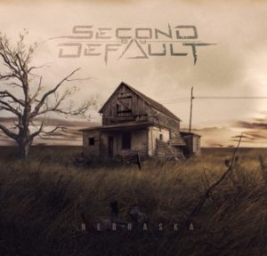 Second By Default, Second By Default band, Second By Default hardcore metal band, Second By Default Nebraska EP, Listen to Second By Default Nebraska EP, Stream Second By Default Nebraska EP, Ascolta Second By Default Nebraska EP, Second By Default Nebraska EP recensione, Second By Default Nebraska EP review, hardcore metal, metalcore, hardcore, recensioni metalcore, Second By Default Nebraska EP tracklist, Avista, Fate, Snakebite, Kintsugi, Maniac (Flashdance cover), nuove uscite hardcore metal novembre 2019, hardcore metal November 2019, hardcore metal 2019, hardcore metal albums, hardcore metal bands, sickandsound, Daniele Marrocco, Simone Tempesta, Matteo Mastrelli, Andrea De Luca