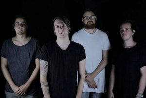 Our Mirage, Our Mirage band, Our Mirage post-hardcore band, post-hardcore albums February 2020, post-hardcore releases February 2020, new post-hardcore albums, new post-hardcore releases, post-hardcore 2020, Arising Empire, German post-hardcore, recensioni post-hardcore, nuovi album post-hardcore, nuove uscite post-hardcore, post-hardcore febbraio 2020, Rivers, Falling feat. Telle Smith of The Word Alive, Different Eyes, Strike A Match, Transparent, Our All Home, Unseen, My Last Day, Walk As One, Distant & Obscure, After All, Our Mirage Unseen Relations album, Our Mirage Unseen Relations, Listen to Our Mirage Unseen Relations, Stream Our Mirage Unseen Relations, Ascolta Our Mirage Unseen Relations, Our Mirage Unseen Relations review, Our Mirage Unseen Relations recensione, Our Mirage Unseen Relations tracklist, post-hardcore reviews, Timo Bonner, Steffen Hirz, interview with Manuel Möbs of Our Mirage, Daniel Maus, sickandsound, post-hardcore, metalcore, Our Mirage interview, interviste post-hardcore, interview with Our Mirage, Our Mirage Unseen Relations tracklisting, post-hardcore interviews