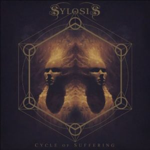Sylosis Cycle Of Suffering album, Sylosis, Sylosis band, Sylosis metal band, Sylosis Cycle Of Suffering tracklist, Sylosis Cycle Of Suffering tracklisting, Sylosis Cycle Of Suffering review, Sylosis Cycle Of Suffering recensione, Listen to Sylosis Cycle Of Suffering, Stream Sylosis Cycle Of Suffering, Ascolta Sylosis Cycle Of Suffering, new album by Sylosis, Nuclear Blast Records, NeeCee Agency, thrash metal albums February 2020, thrash metal releases February 2020, nuove uscite metal febbraio 2020, nuovi album metal febbraio 2020, progressive metal albums February 2020, progressive metal releases February 2020, nuovi album progressive metal, nuovi album thrash metal, Empty Prophets, I Sever, Cycle Of Suffering, Shield, Calcified, Invidia, Idle Hands, Apex Of Disdain, Arms Like A Noose, Devils In Their Eyes, Disintegrate, Abandon, Conor Marshall, Josh Middleton, Alex Bailey, Ali Richardson, progressive metal 2020, thrash metal 2020, Sylosis Cycle Of Suffering, Sylosis recensione, recensioni metal, Sylosis I Sever video