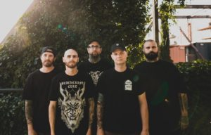 The Acacia Strain, The Acacia Strain band, The Acacia Strain deathcore band, deathcore, doomcore, recensioni deathcore, deathcore 2019, doomcore 2019, uscite deathcore dicembre 2019, nuove uscite deathcore, sickandsound, Our, Only, Sin, Was, Giving, Them, Names, The Acacia Strain It Comes In Waves, The Acacia Strain It Comes In Waves band, The Acacia Strain It Comes In Waves recensione, The Acacia Strain It Comes In Waves review, The Acacia Strain It Comes In Waves rating, Listen to The Acacia Strain It Comes In Waves, Stream The Acacia Strain It Comes In Waves, Ascolta The Acacia Strain It Comes In Waves, The Acacia Strain It Comes In Waves tracklisting, The Acacia Strain It Comes In Waves tracklist, new album by The Acacia Strain, Closed Casket Activities, Vincent Bennett, Kevin Boutot, Devin Shidaker, Griffin Landa, Tom Smith, The Acacia Strain lineup, new deathcore releases December 2019, new deathcore albums December 2019, deathcore albums 2019, album deathcore, The Acacia Strain album