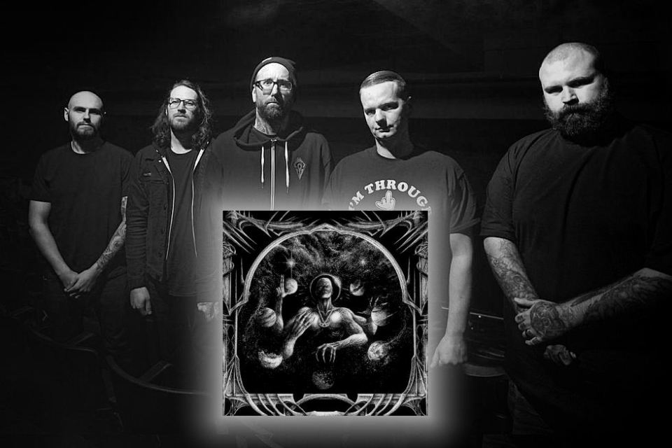 The Acacia Strain It Comes In Waves recensione, The Acacia Strain, The Acacia Strain band, The Acacia Strain deathcore band, deathcore, doomcore, recensioni deathcore, deathcore 2019, doomcore 2019, uscite deathcore dicembre 2019, nuove uscite deathcore, sickandsound, Our, Only, Sin, Was, Giving, Them, Names, The Acacia Strain It Comes In Waves, The Acacia Strain It Comes In Waves band, The Acacia Strain It Comes In Waves recensione, The Acacia Strain It Comes In Waves review, The Acacia Strain It Comes In Waves rating, Listen to The Acacia Strain It Comes In Waves, Stream The Acacia Strain It Comes In Waves, Ascolta The Acacia Strain It Comes In Waves, The Acacia Strain It Comes In Waves tracklisting, The Acacia Strain It Comes In Waves tracklist, new album by The Acacia Strain, Closed Casket Activities, Vincent Bennett, Kevin Boutot, Devin Shidaker, Griffin Landa, Tom Smith, The Acacia Strain lineup, new deathcore releases December 2019, new deathcore albums December 2019, deathcore albums 2019, album deathcore, The Acacia Strain album