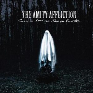 The Amity Affliction Everyone Loves You… Once You Leave Them, The Amity Affliction, The Amity Affliction band, The Amity Affliction Australian band, The Amity Affliction Everyone Loves You… Once You Leave Them, The Amity Affliction Everyone Loves You… Once You Leave Them album, Pure Noise Records, KINDA, Listen to The Amity Affliction Everyone Loves You… Once You Leave Them, Stream The Amity Affliction Everyone Loves You… Once You Leave Them, The Amity Affliction Everyone Loves You… Once You Leave Them review, The Amity Affliction new album, The Amity Affliction Soak Me In Bleach, The Amity Affliction Everyone Loves You… Once You Leave Them tracklisting, Joel Birch, Ahren Stringer, Dan Brown, Jon Longobardi, The Amity Affliction Soak Me In Bleach Official Video, The Amity Affliction Soak Me In Bleach review, new single by The Amity Affliction, new album by The Amity Affliction, metalcore, Australian metalcore, metalcore reviews, metalcore bands, metalcore albums, The Amity Affliction Australian Tour, The Amity Affliction seventh record, metalcore 2020, upcoming metalcore albums, metalcore albums February 2020, metalcore releases February 2020, new metalcore January 2020, metalcore singles January 2020, metalcore January 2020, Coffin, All My Friends Are Dead, Soak Me in Bleach, All I Do Is Sink, Baltimore Rain, Aloneliness, Forever, Just Like Me, Born To Lose, Fever Dream, Catatonia