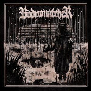Bodysnatcher This Heavy Void album, Bodysnatcher, Bodysnatcher band, Bodysnatcher deathcore band, Bodysnatcher new album, Bodysnatcher This Heavy Void, Bodysnatcher This Heavy Void album, Bodysnatcher This Heavy Void recensione, Bodysnatcher This Heavy Void review, Listen to Bodysnatcher This Heavy Void, Ascolta Bodysnatcher This Heavy Void, Stream Bodysnatcher This Heavy Void, Bodysnatcher This Heavy Void tracklist, Bodysnatcher This Heavy Void tracklisting, Stay Sick Recordings, Kyle Medina, Chris Whited, Kyle Shope, Kyle Carter, This Heavy Void, Twelve/Seventeen, Merciless, Nail in the Coffin, Never Homesick, Disappear, Wilted, Torment, Reparations (ft. Jon Pentz), Drowned (ft. Jorge Sotomayor), Black of My Eyes, Turning Point, Prisoners (ft. James Mislow), deathcore, downtempo deathcore, beatdown, deathcore reviews, recensioni deathcore, album deathcore gennaio 2020, deathcore albums January 2020, deathcore releases January 2020, deathcore bands, deathcore albums, deathcore 2020, new deathcore albums, nuove uscite deathcore, nuovi album deathcore