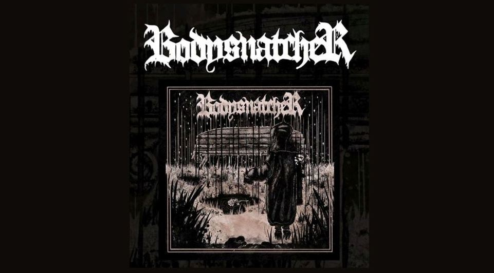 Bodysnatcher This Heavy Void review, Bodysnatcher, Bodysnatcher band, Bodysnatcher deathcore band, Bodysnatcher new album, Bodysnatcher This Heavy Void, Bodysnatcher This Heavy Void album, Bodysnatcher This Heavy Void recensione, Bodysnatcher This Heavy Void review, Listen to Bodysnatcher This Heavy Void, Ascolta Bodysnatcher This Heavy Void, Stream Bodysnatcher This Heavy Void, Bodysnatcher This Heavy Void tracklist, Bodysnatcher This Heavy Void tracklisting, Stay Sick Recordings, Kyle Medina, Chris Whited, Kyle Shope, Kyle Carter, This Heavy Void, Twelve/Seventeen, Merciless, Nail in the Coffin, Never Homesick, Disappear, Wilted, Torment, Reparations (ft. Jon Pentz), Drowned (ft. Jorge Sotomayor), Black of My Eyes, Turning Point, Prisoners (ft. James Mislow), deathcore, downtempo deathcore, beatdown, deathcore reviews, recensioni deathcore, album deathcore gennaio 2020, deathcore albums January 2020, deathcore releases January 2020, deathcore bands, deathcore albums, deathcore 2020, new deathcore albums, nuove uscite deathcore, nuovi album deathcore