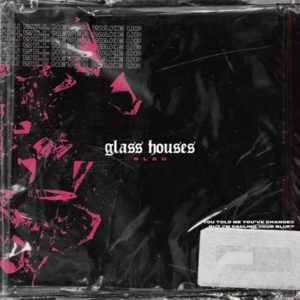 Glass Houses Bled, Glass Houses, Glass Houses band, Glass Houses metalcore band, Glass Houses Li(F)e, Glass Houses Sun Bleached Bones, Glass Houses Lost Choices, Glass Houses Bled, interview with Glass Houses, Glass Houses interview, metalcore interviews, Listen to Glass Houses Bled, Stream Glass Houses Bled, Glass Houses new single, metalcore 2020, new metalcore singles January 2020, new metalcore releases January 2020, Bad Omen's Dethrone Killed And Born Again tour 2020, metalcore bands, metalcore singles 2020, new metalcore releases, upcoming metalcore albums, Josh Haider, Mark Sands, Tanner Leier, Robert Whiteside, Lucas Wiggins, Glass Houses on new singles, Glass Houses Wellspring, metalcore, Glass Houses new singles, interviste metalcore, metalcore gennaio 2020, new song by Glass Houses, metalcore releases, Glass Houses upcoming album, Glass Houses sophomore album