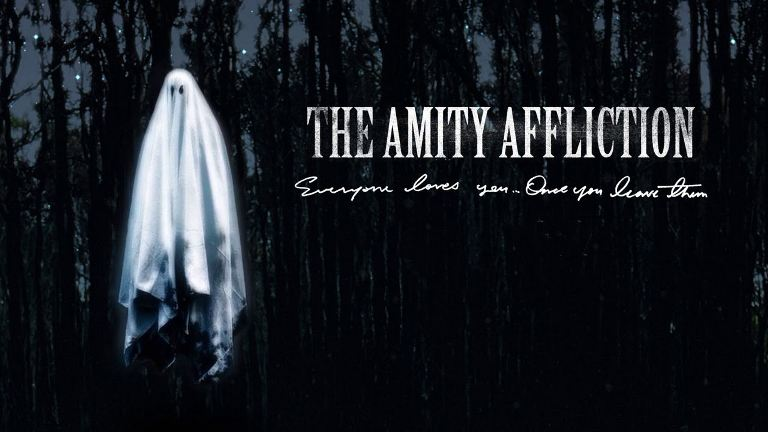The Amity Affliction Everyone Loves You… Once You Leave Them recensione, The Amity Affliction, The Amity Affliction band, The Amity Affliction Australian band, The Amity Affliction Everyone Loves You… Once You Leave Them album, Pure Noise Records, KINDA, Listen to The Amity Affliction Everyone Loves You… Once You Leave Them, Stream The Amity Affliction Everyone Loves You… Once You Leave Them, The Amity Affliction Everyone Loves You… Once You Leave Them review, The Amity Affliction new album, The Amity Affliction Soak Me In Bleach video, The Amity Affliction Everyone Loves You… Once You Leave Them tracklist, Joel Birch, Ahren Stringer, Dan Brown, Jon Longobardi, new album by The Amity Affliction, metalcore, Australian metalcore, metalcore reviews, metalcore bands, metalcore albums, metalcore 2020, metalcore febbraio 2020, Coffin, All My Friends Are Dead, Soak Me in Bleach, All I Do Is Sink, Baltimore Rain, Aloneliness, Forever, Just Like Me, Born To Lose, Fever Dream, Catatonia, The Amity Affliction Everyone Loves You… Once You Leave Them recensione, recensioni metalcore, Ascolta The Amity Affliction Everyone Loves You… Once You Leave Them, nuove uscire metalcore, nuovi album metalcore, album metalcore febbraio 2020, metalcore albums February 2020, The Amity Affliction Everyone Loves You… Once You Leave Them rating