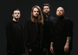 Fit For A King, Fit For A King band, Fit For A King metalcore band, metalcore, Christian metalcore, Solid State Records, metalcore 2020, new metalcore albums, nuove uscite metalcore, metalcore settembre 2020, metalcore September 2020, Ryan Kirby, Bobby Lynge, Ryan O'Leary, Jared Easterling, new album by Fit For A King, Fit For A King The Path, Fit For A King The Path album, Listen to Fit For A King The Path, Stream Fit For A King The Path, Ascolta Fit For A King The Path, nuovo album Fit For A King, Fit For A King The Path tracklisting, Fit For A King The Path tracklist, Fit For A King The Path review, Fit For A King The Path recensione, The Face Of Hate, Breaking The Mirror, Annihilation, The Path, Prophet, Locked In My Head, God Of Fire, Stockholm, Louder Voice, Vendetta, Fit For A King The Path release date, Fit For A King album 2020, Fit For A King The Path new album, FFAK, Fit For A King The Path artwork, Fit For A King The Path rating, recensioni metalcore, metalcore reviews, Fit For A King album, KINDA