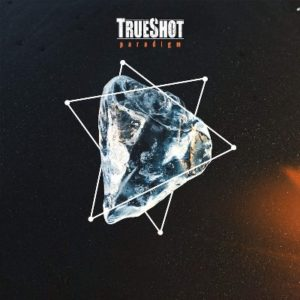 TrueShot Paradigm, TrueShot, TrueShot band, TrueShot metalcore band, TrueShot Paradigm feat. Aidan Holmes of Dealer, Listen to TrueShot Paradigm, Stream TrueShot Paradigm, metalcore singles March 2020, metalcore releases March 2020, new metalcore March 2020, upcoming metalcore albums, metalcore 2020, metalcore March 2020, TrueShot Escape EP, Richard Janvrin, Adam Levesque, Derek Mayo, Anthony Gagnon, metalcore interviews, interviste metalcore, metalcore, interview with TrueShot, interview with Richard Janvrin of TrueShot, metalcore bands, TrueShot shows, TrueShot live dates, TrueShot Paradigm feat. Aidan Holmes of Dealer video, nuove uscite metalcore, metalcore marzo 2020, metalcore chart, TrueShot interview, trueshotband, TrueShot Paradigm, TrueShot lineup, TrueShot band reaction videos, Aidan Holmes of Dealer, Ricky Armellino of Ice Nine Kills/HAWK, Kendall Johns of Dead Crown